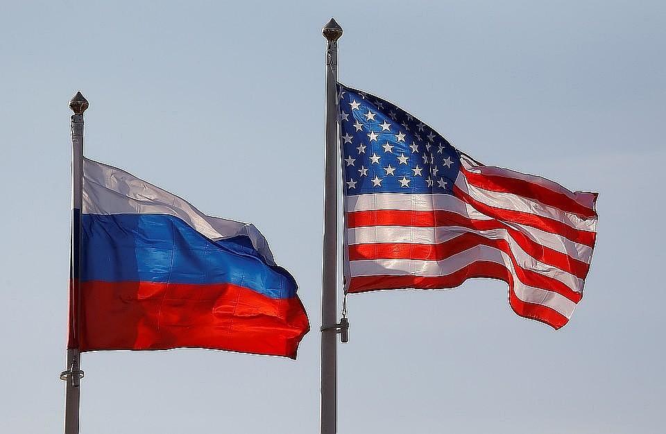 В США удивлены насколько быстро Россия обнаружила американского лагеря в Арктике