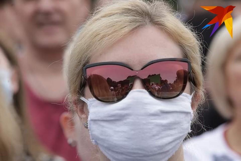 Коронавирус вИспании— новая волна COVID-19 угрожает  Испании