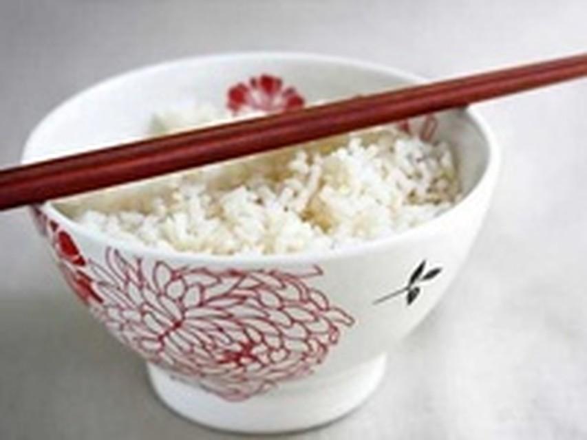 Рисово белковая диета тип диеты - малоуглеводная убыль веса - 3-5 кг продолжительность - 7 дней о рисе можно сказать