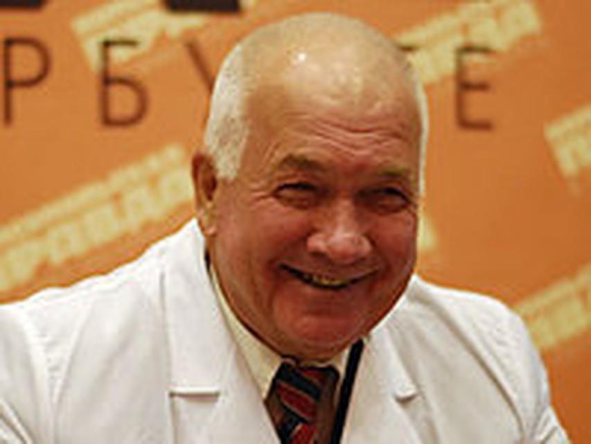 диетолог санкт-петербурга
