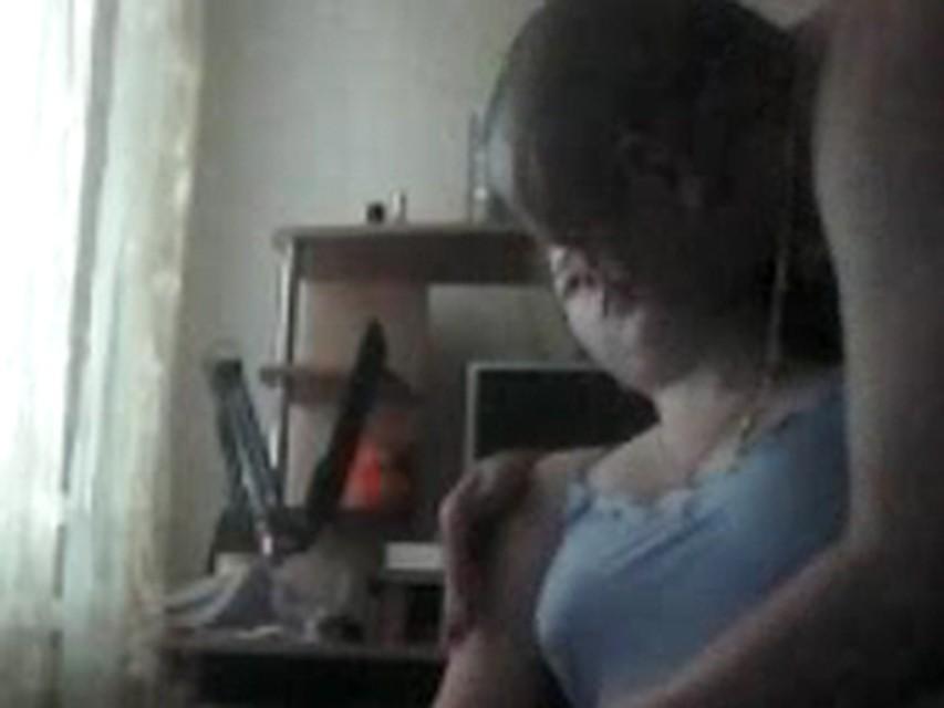 porno-video-na-mobilnoi