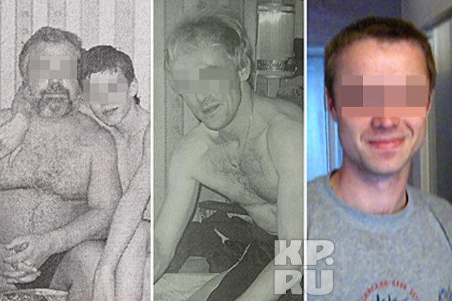 Русские солдаты геи устроили жесткую еблю в жопу на ...