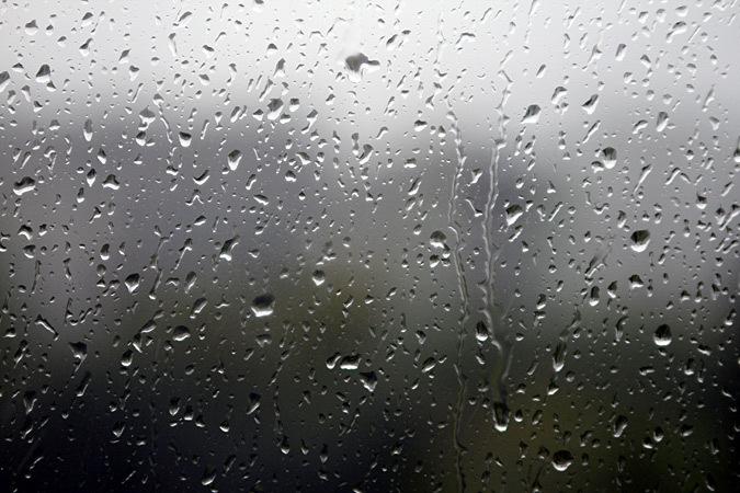 Погода на завтра в крымске краснодарского края