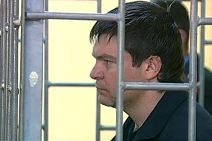 Главарь кущёвской банды сергей цапок и двое подельников получили пожизненное
