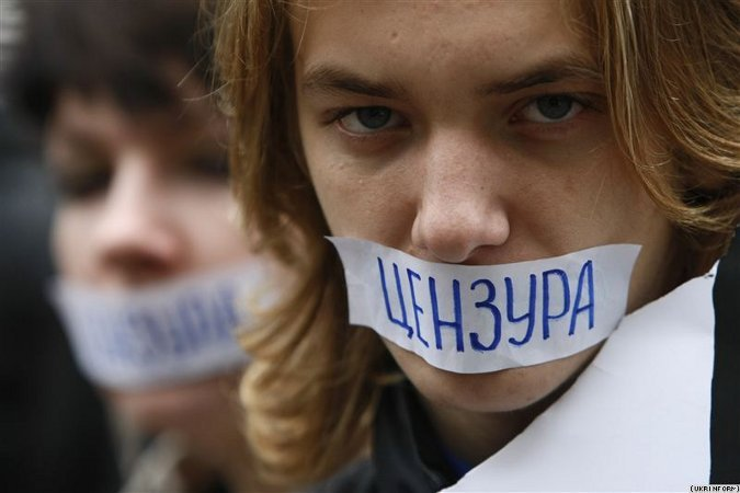 stihi.ru
