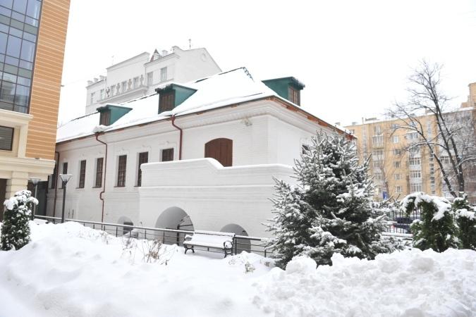 Областная больница киева