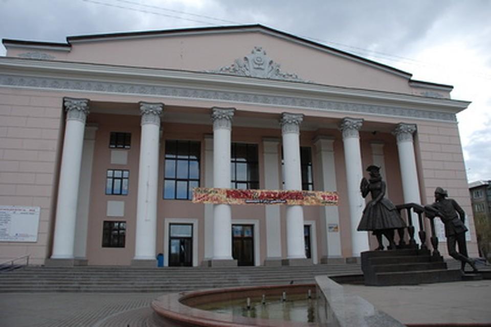 Упфр в октябрьском районе г красноярска красноярск инн