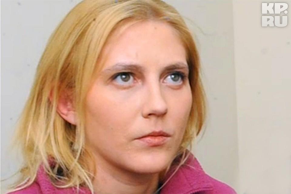 Кочуя с одного ток-шоу на другое, Юлия Кузьмина, видимо, надется заработать на безбедную жизнь