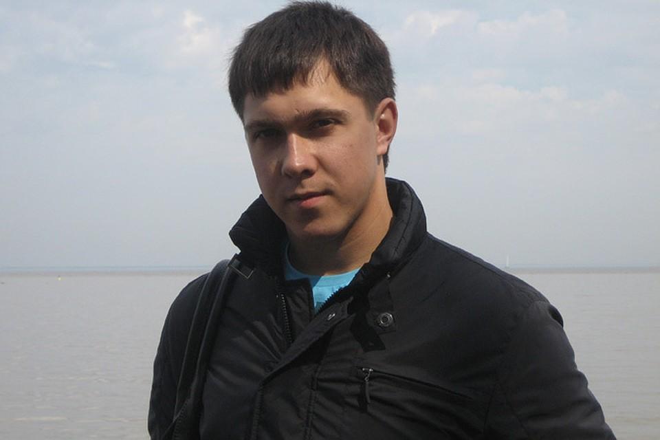 Список серийных убийц СССР и России — Википедия