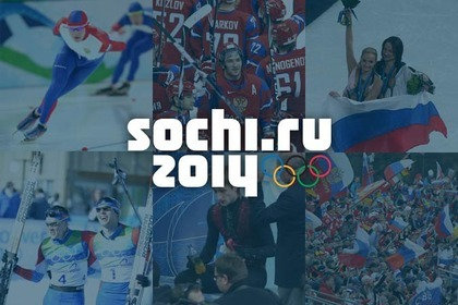 www.sovsport.ru