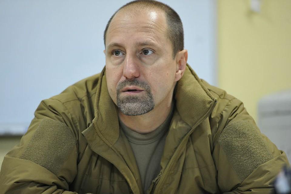 Как же выглядит перемирие на самом деле, и что будет после - об этом мы поговорили с одним из лидеров ополчения ДНР