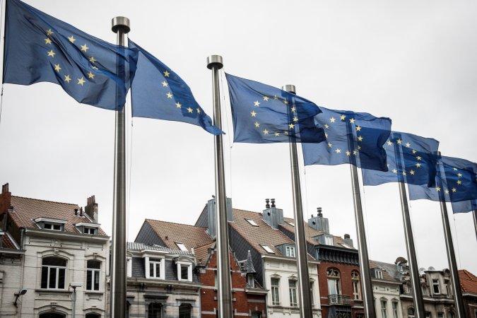 СМИ: Евросоюз может смягчить санкции против России в марте 2015 года