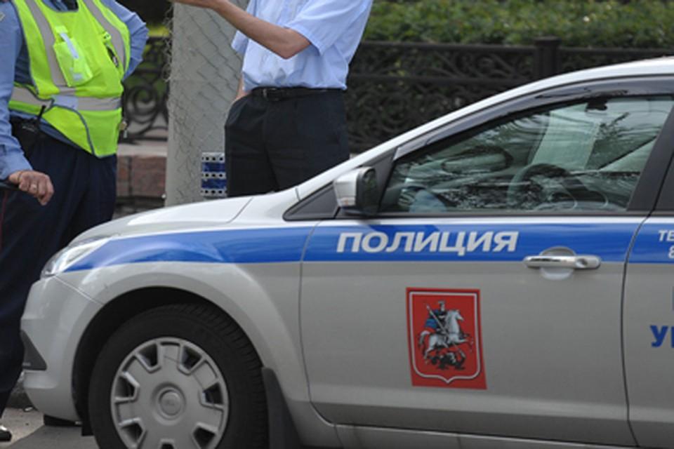 Пропавшего в брянске 14-летнего подростка нашли