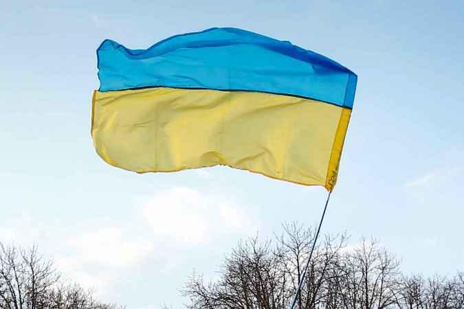 Пока нововведение касается операторов Крыма и Севастополя.