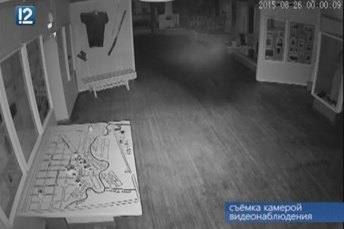 парна ролик скритни камера