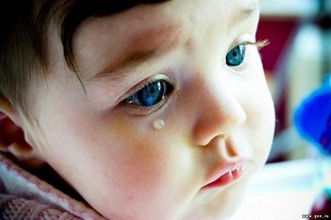 За оставление детей без присмотра могут лишать родительских прав по требованию МЧС. Фото: mchs.gov.by
