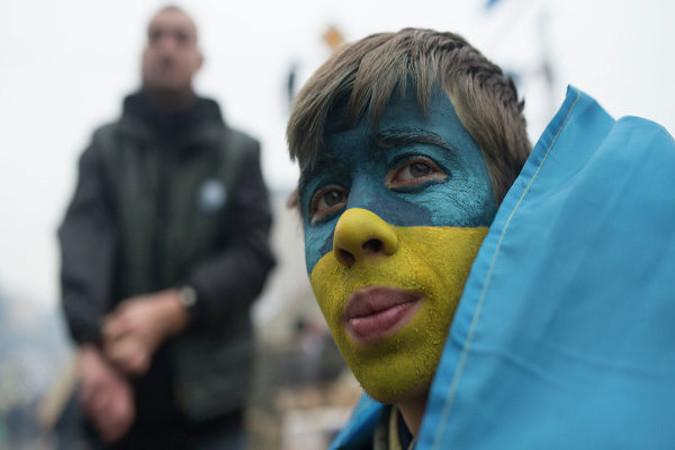 В Киеве предложили закрывать радиостанции за отсутствие украинских песен