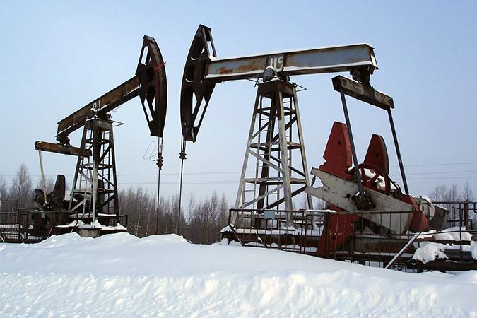Цена на нефть продолжает падать. Эксперты хоть и прогнозируют отскок. Но, когда конкретно наступит это «светлое будущее», никто не знает