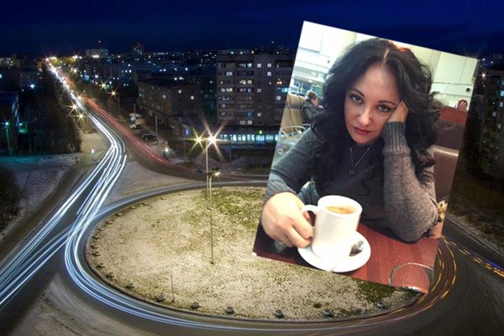 «Смотреть Дневники Экстрасенса С Фатимой Хадуевой» — 2006
