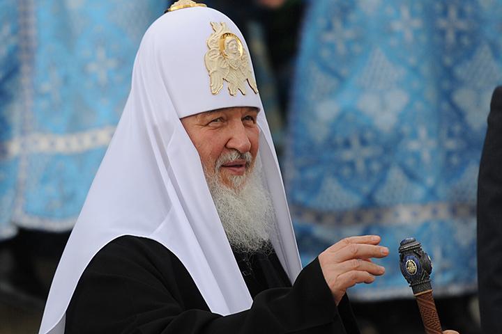 Это историческое событие в православии свидетельствует о том, что Русская православная церковь совершает свое служение на всех континентах