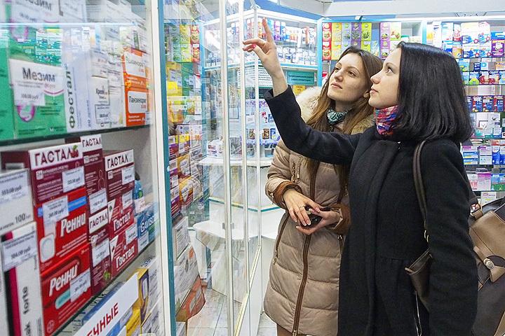 самые дешевые лекарства от холестерина