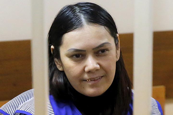В семье Бобокуловой есть наследственные проблемы с психикой, утверждает ее земляк