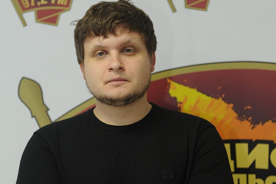 Известный пранкер Алексей Столяров, известный всем как Лексус, ответил адвокату украинской летчицы Надежды Савченко Марку Фейгину