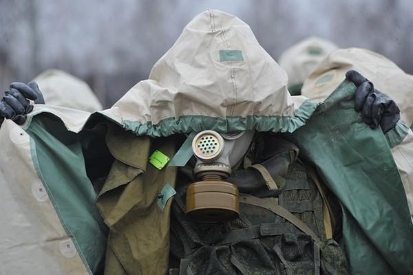 Должностная Инструкция Инструктора Тира - фото 7