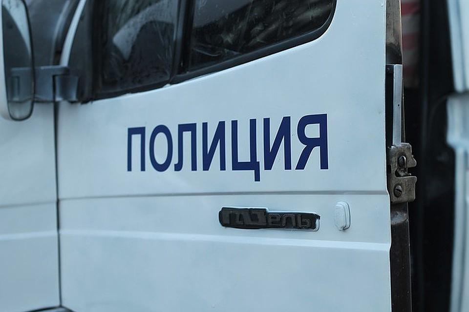 Иркутскую школьницу, пропавшую 30апреля, отыскали нажелезной дороге вУсольском районе