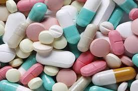 Стоимость лекарств в Беларуси теперь не привязана к доллару. Фото: 1-novosti.ru