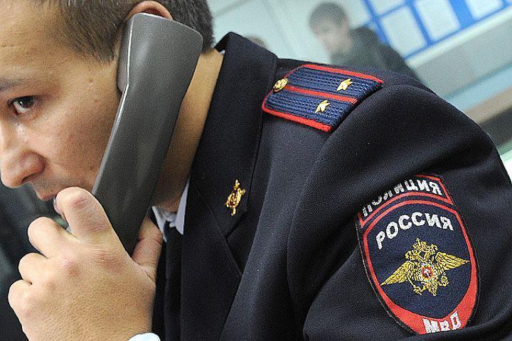 """В сквере """"Дуэль Пушкина"""" убили человека"""