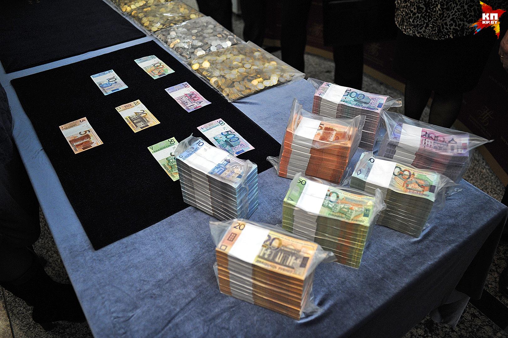 Секс проспект мира 1000 рублей 1 час 13 фотография