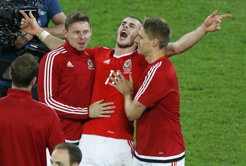 Алекс Витсель перейдет из«Зенита» в«Эвертон» за €30 млн