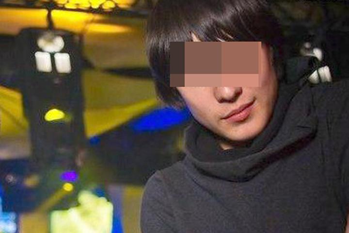 Южная Корея экстрадировала обвиняемого вграбеже жителя Иркутска