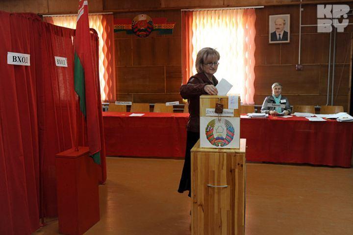 Миссия ПАСЕ: визбирательном законодательстве Белоруссии неучитывают главные рекомендации интернациональных компаний