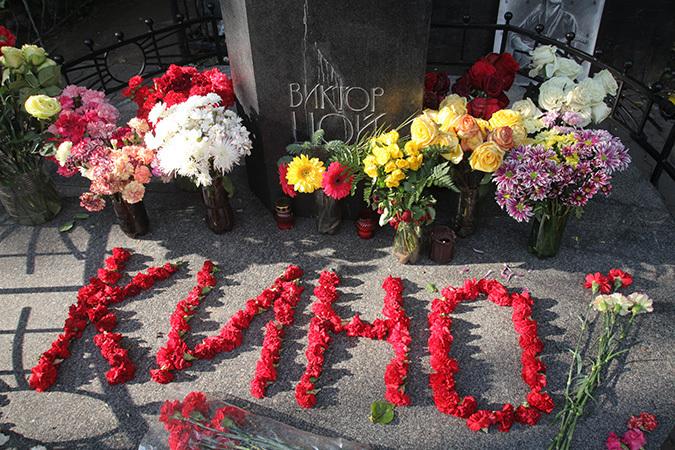 Фанатов Цоя будут судить за беспощадное избиение человека наБогословском кладбище