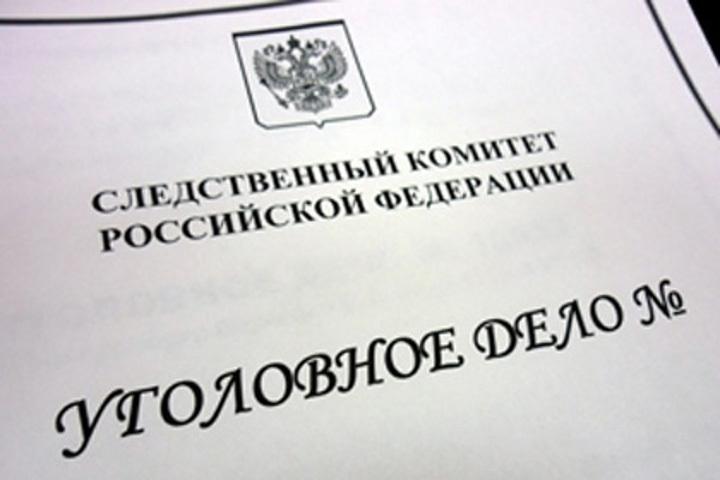 ВОрловской области в потасовке убили жителя Ейска