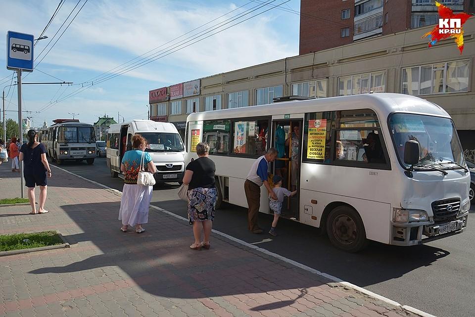 Максим ликсутов, общественный транспорт, дороги, скорость на дорогах