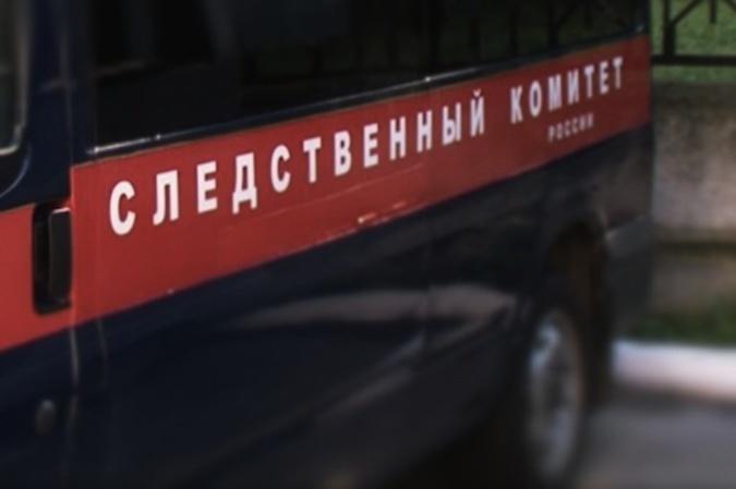 В клинике Ростова скончалась 4-летняя девочка, возвращавшаяся сродителями сотдыха
