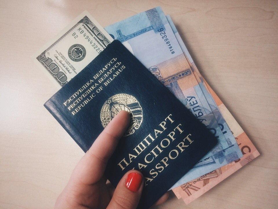 Паспорта новых абонентов мобильной связи будут проверять наподлинность