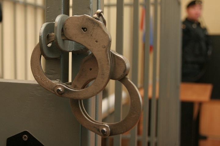 ВЧелнах схвачен подозреваемый вограблении четырех школьников