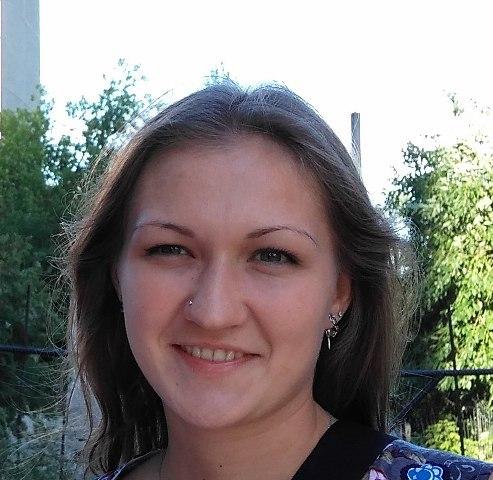 ВПерми без вести пропала 27-летняя девушка