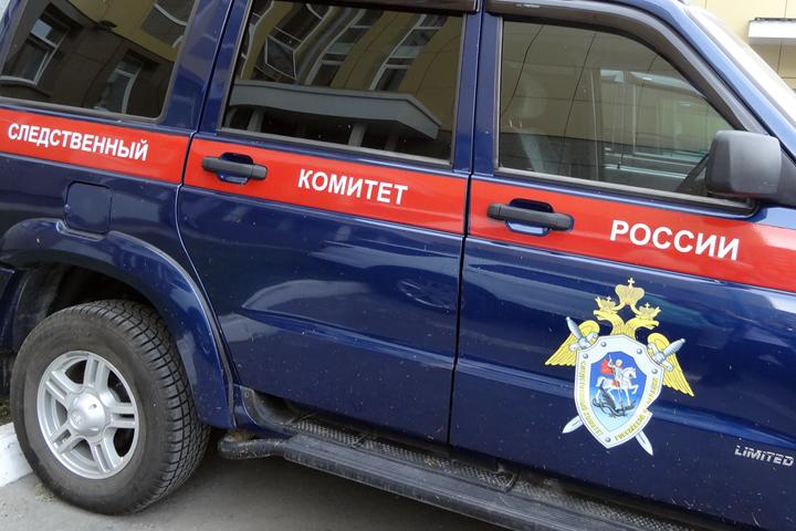 ВТазовском районеСК узнает обстоятельства погибели нареке женщины иребенка