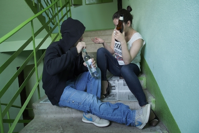 25 жителей России умерли после употребления концентрата для ванн, - Следком РФ - Цензор.НЕТ 8934