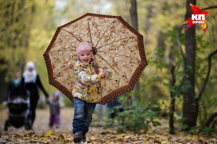 Прогноз погоды в новой ляля на 14 дней