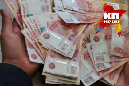 Омский бухгалтер потратила похищенные укомпаньонов деньги накредиты иювелирные украшения