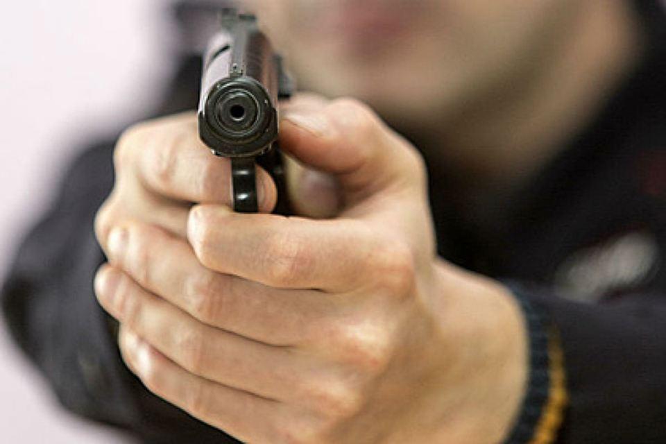 ВПетербурге охранника ЧОПа убили всобственной квартире