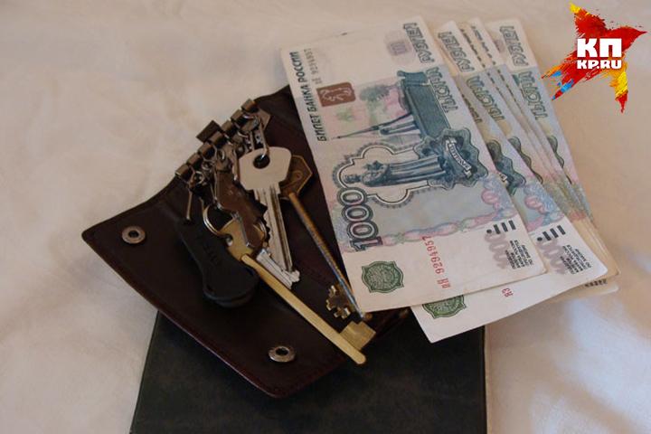 ВВыгоничском районе жителям четырёх домов сделан перерасчёт платы заотопление