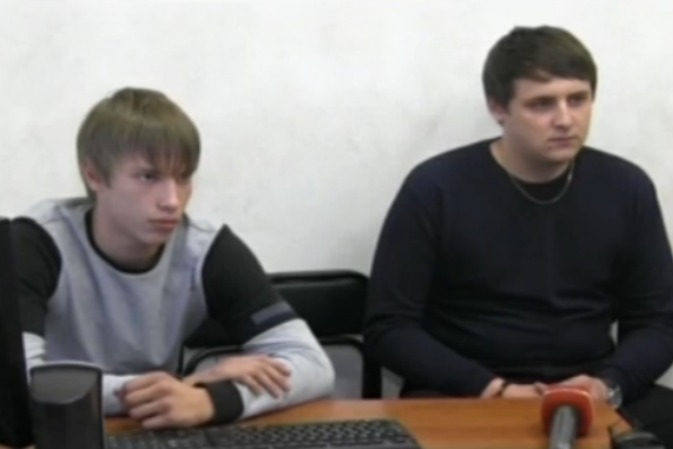 ВЕкатеринбурге задержали четырех участников стрельбы вцыганском поселке