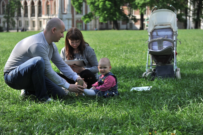 В Западной Европе снижение доходов населения на 5% - это четко несколько процентов снижения рождаемости. Россияне на такие «мелочи» уже не реагируют. Кризис 2008-2009 мы перешагнули, не заметив.